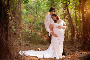 Vania Maternity