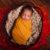 Azarian Newborn